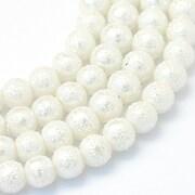 https://www.adalee.ro/91743-large/sirag-perle-de-sticla-gofrate-sfere-6mm-alb.jpg