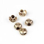 https://www.adalee.ro/91764-large/capacele-otel-inoxidabil-304-rose-gold-floare-5-petale-8mm.jpg