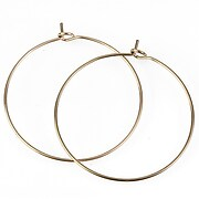 https://www.adalee.ro/91785-large/tortite-cercei-otel-inoxidabil-316l-rose-gold-hoops-30mm-2-buc.jpg