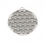 https://www.adalee.ro/91904-large/pandantiv-argintiu-antichizat-model-floral-47x43mm.jpg