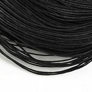https://www.adalee.ro/92035-large/ata-bumbac-cerat-grosime-1mm-legatura-de-70m-negru.jpg