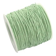 https://www.adalee.ro/92044-large/rola-ata-bumbac-cerat-verde-deschis-grosime-1mm-rola-de-80m.jpg