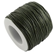 https://www.adalee.ro/92046-large/rola-ata-bumbac-cerat-verde-militar-grosime-1mm-rola-de-80m.jpg