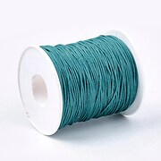 https://www.adalee.ro/92050-large/rola-ata-bumbac-cerat-albastru-turcoaz-grosime-1mm-rola-de-80m.jpg