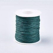 https://www.adalee.ro/92051-large/rola-ata-bumbac-cerat-turcoaz-inchis-grosime-1mm-rola-de-80m.jpg