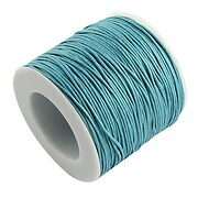 https://www.adalee.ro/92052-large/rola-ata-bumbac-cerat-albastru-grosime-1mm-rola-de-80m.jpg