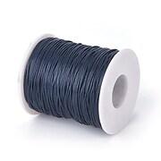 https://www.adalee.ro/92054-large/rola-ata-bumbac-cerat-albastru-inchis-grosime-1mm-rola-de-80m.jpg