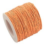 https://www.adalee.ro/92062-large/rola-ata-bumbac-cerat-portocaliu-grosime-1mm-rola-de-80m.jpg