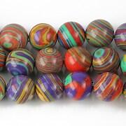 https://www.adalee.ro/92811-large/compozit-multicolor-sfere-10mm.jpg