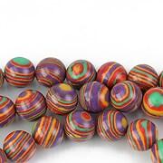 https://www.adalee.ro/92812-large/compozit-multicolor-sfere-8mm.jpg