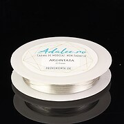 https://www.adalee.ro/92945-large/rola-sarma-placata-cu-argint-grosime-05mm-rola-9m.jpg