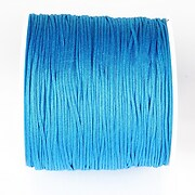 https://www.adalee.ro/92998-large/snur-nylon-pentru-bratari-grosime-1mm-rola-de-100m-albastru-marin.jpg