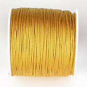 https://www.adalee.ro/93007-large/snur-nylon-pentru-bratari-grosime-1mm-rola-de-100m-auriu.jpg