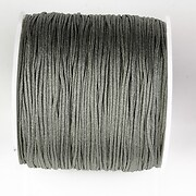 https://www.adalee.ro/93011-large/snur-nylon-pentru-bratari-grosime-1mm-rola-de-100m-gri.jpg