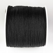 https://www.adalee.ro/93018-large/snur-nylon-pentru-bratari-grosime-1mm-rola-de-100m-negru.jpg