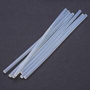 Baton de silicon grosime 7mm, lungime 30cm