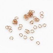 https://www.adalee.ro/93157-large/zale-otel-inoxidabil-304-rose-gold-3mm-grosime-04mm-20-buc.jpg