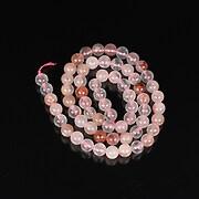 Sirag strawberry cuart sfere 6mm