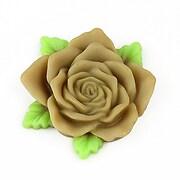 https://www.adalee.ro/9604-large/cabochon-rasina-trandafir-cu-frunzulite-36mm-maro-deschis-mat.jpg