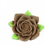 https://www.adalee.ro/9605-large/cabochon-rasina-trandafir-cu-frunzulite-36mm-maro-mat.jpg